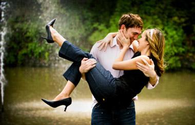 using relationship psychology